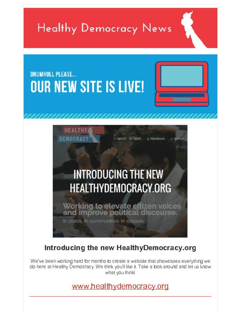 170200-HD-News-pdf