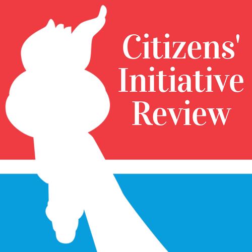 CaliforniaCitizens Initiative Review (9)