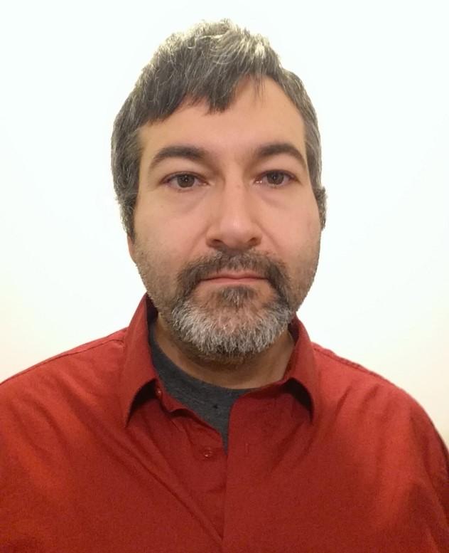 Chris Celaya