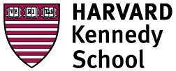 Harvard-Kennedy-School-logo