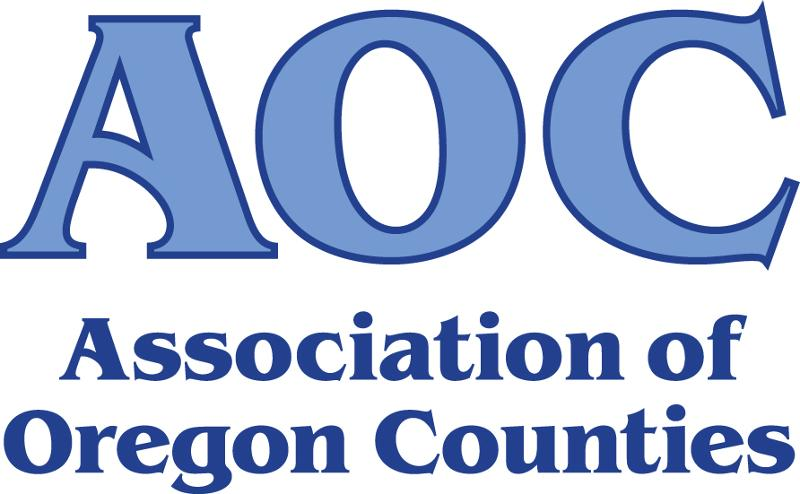 assoc-of-oregon-counties