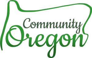 Community Oregon