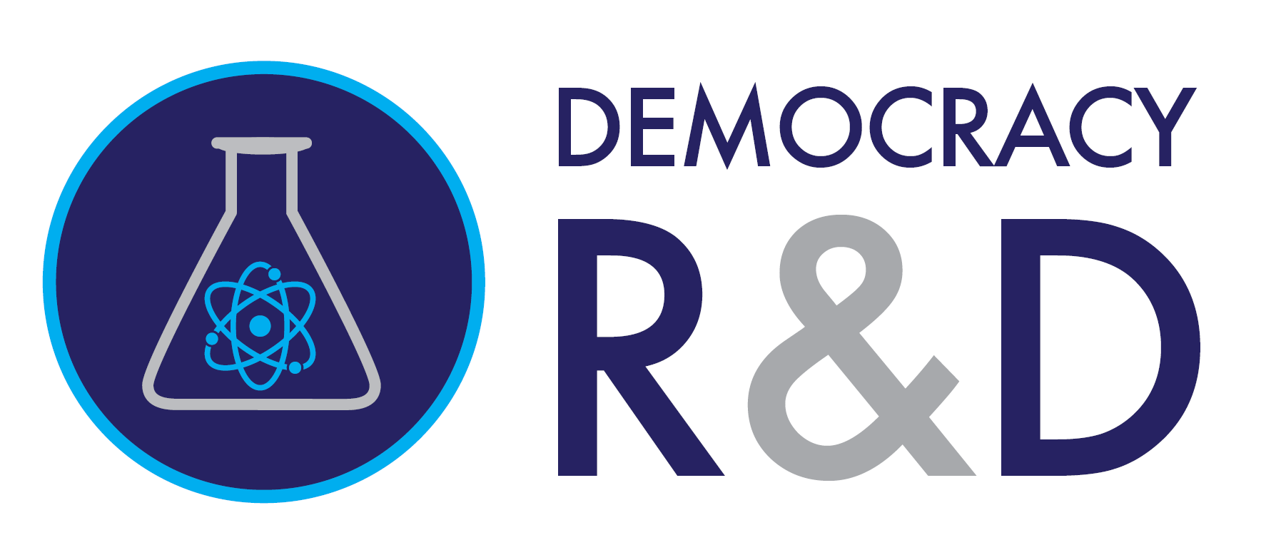 cropped-democracy-rd-1