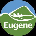 cityofeugene_logo_500x500