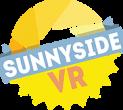 sunnysidevr_logo