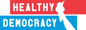 Healthy Democracy