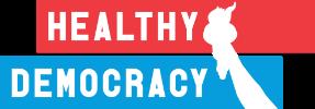 Zdravá demokracia