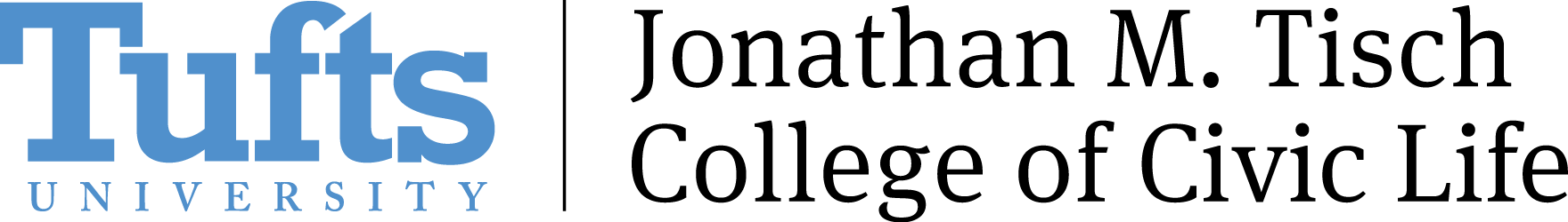 tisch-horizontal-lockup
